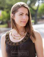 UPC Presents Holly Kearl: Stop Street Harassment on 3/16