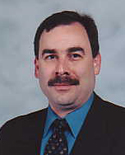 Mario Scalora