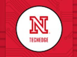 Tech EDGE earns technology best practice award from AACTE.