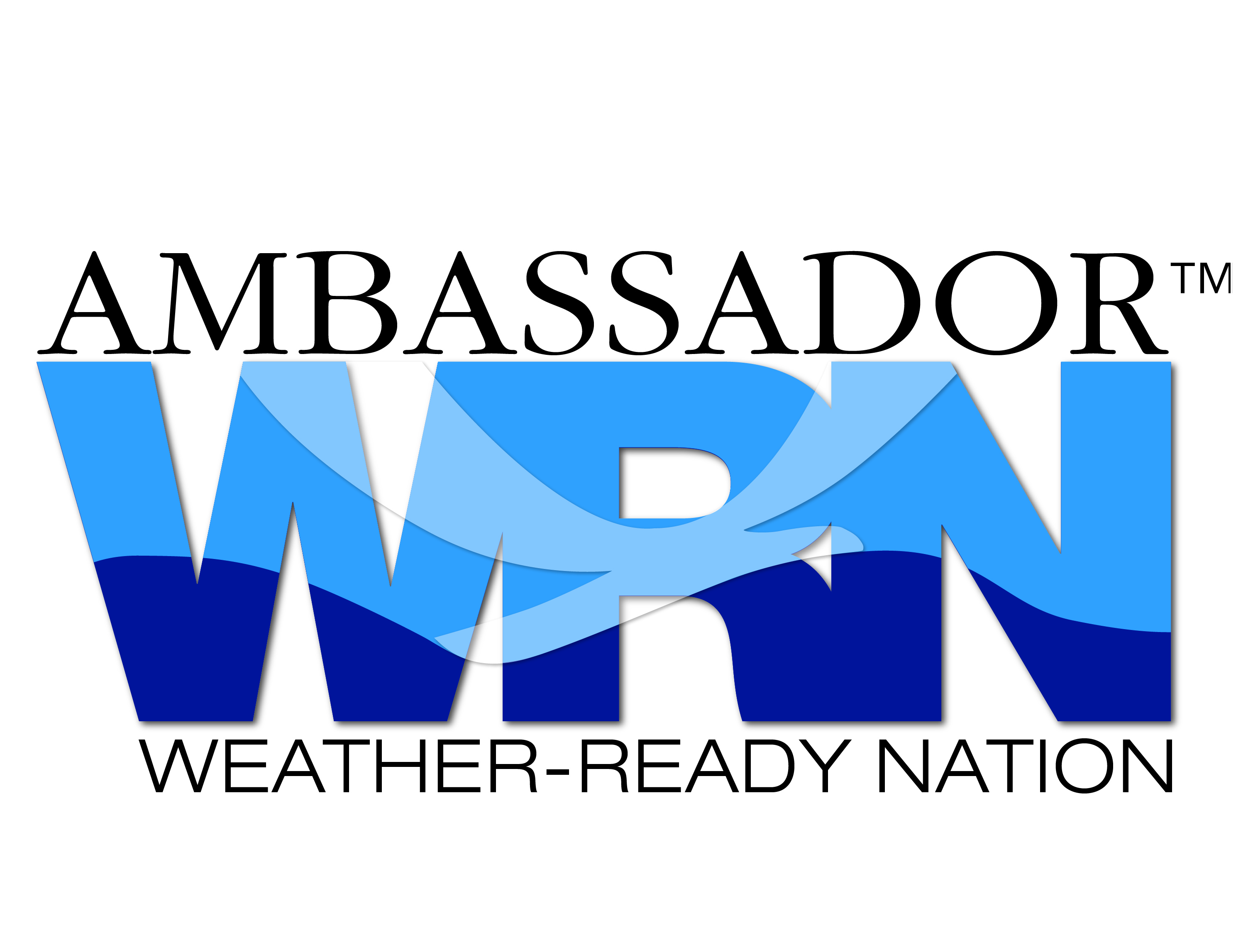 HPRCC Becomes a Weather-Ready Nation Ambassador