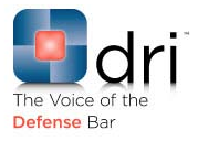 dri laws individual selection fund essay