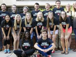 University Health Center Student Advisory Board