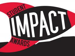 Help celebrate those RSOs who made an impact this year!