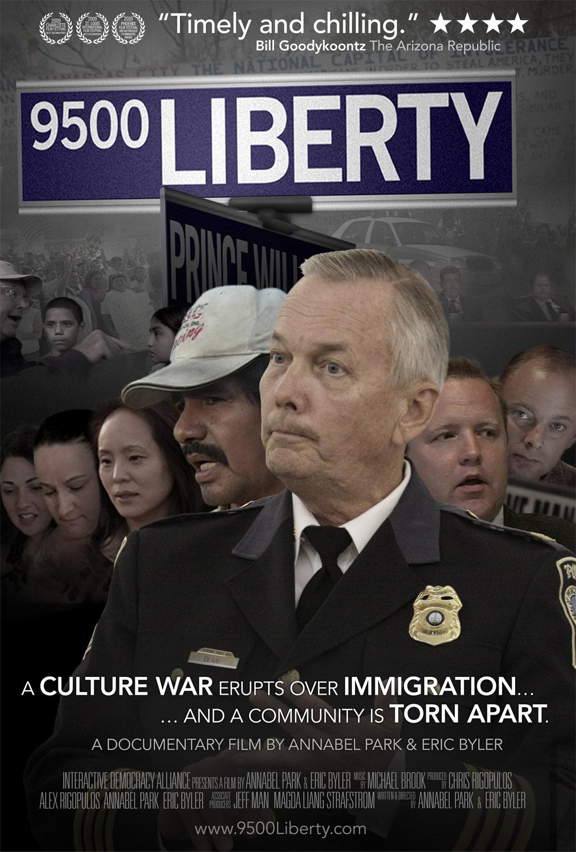 9500-Liberty-Poster-v6-small.jpg
