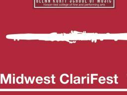 Midwest ClariFest