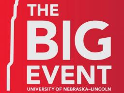 Big Event 2016