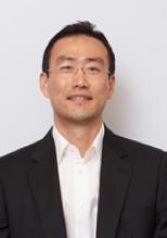 Jung Yul Lim