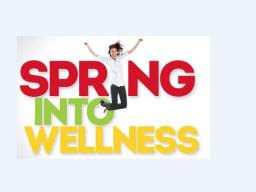 UNL Wellness Initiative