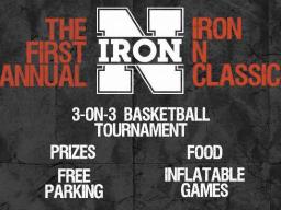 Iron N Classic