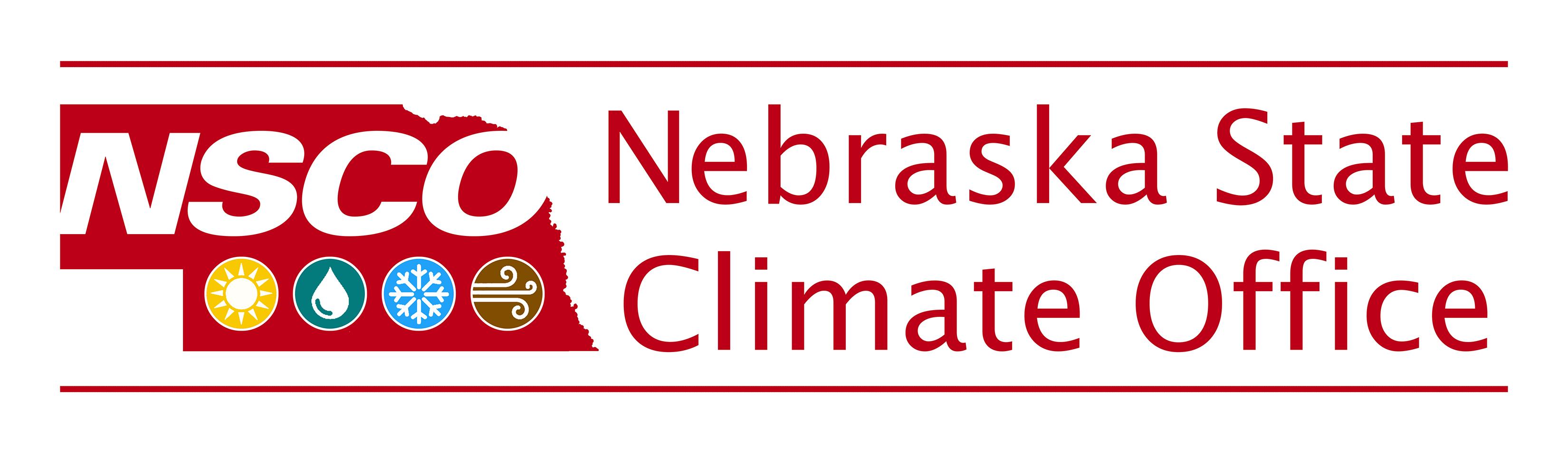 Nebraska State Climate Office Survey