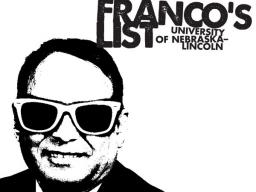Franco's List