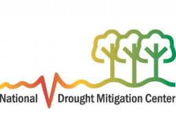The National Drought Mitigation Center works to reduce societal vulnerability to drought.