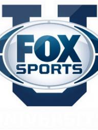Nbs And Hearst Winners Awards Jacht First Friday Fox U