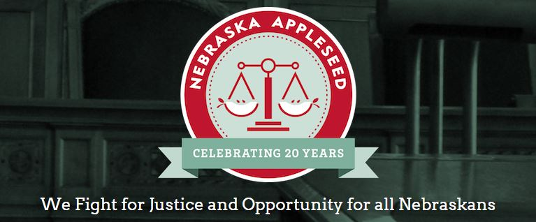 internships and clerkships available at nebraska appleseed
