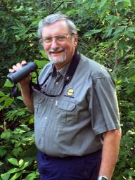 Dr. Robert Zink
