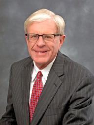 Senator Ashford