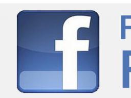 https://www.facebook.com/UNL-Center-for-Science-Mathematics-Computer-Education-173578609364980/