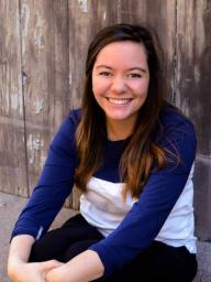 Melissa Allen | Photo University Nebraska-Lincoln