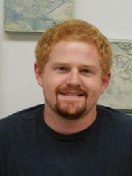 Jacob Bruihler