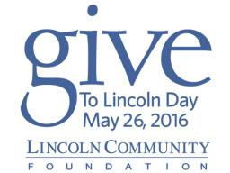 This will be the second year Lancaster County 4-H Council is one of the nonprofits people can donate to as part of Give to Lincoln Day.