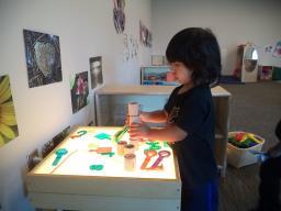 Toddler Engineers    Kathy Paradies