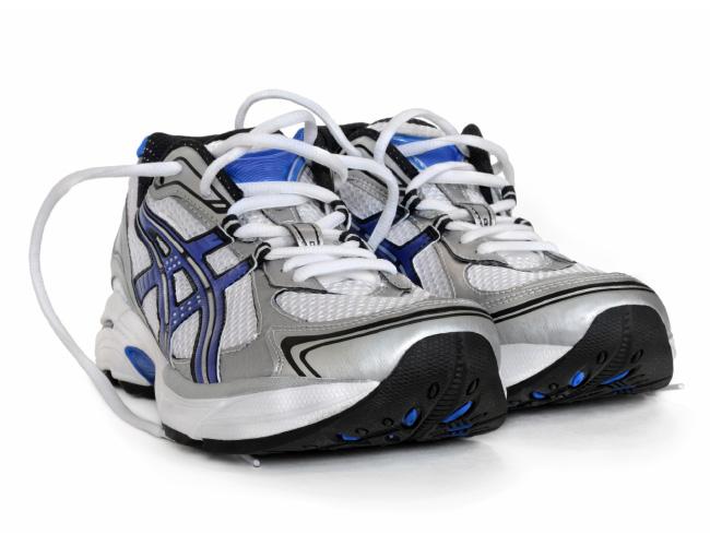 fw.marathon shoes2.jpg