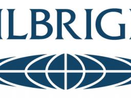 A Fulbright workshop is planned for May12.
