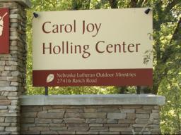 Carol Joy Holling