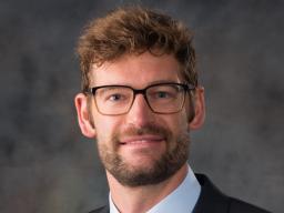 Dr. Karsten Koehler