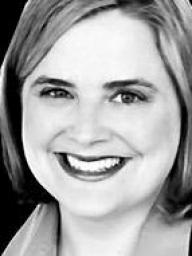Alisa Miller, CEO, Public Radio International (PRI).