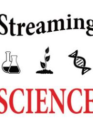"Five from SNR were featured in the student-produced podcasts ""Streaming Science."""