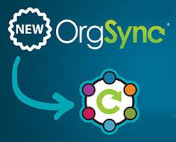 Welcome OrgSync!