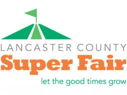 The 2015 Lancaster County Super Fair will be July 30-Aug. 8 at the Lancaster Event Center, 84th & Havelock.