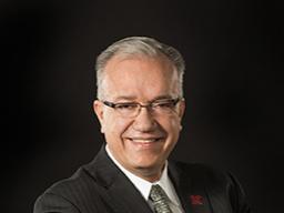 John W. Richmond
