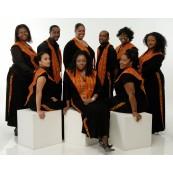 Harlem Gospel Choir: Feb.jpeg
