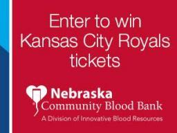 community blood bank