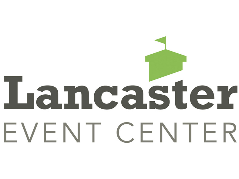 Image result for lancaster event center