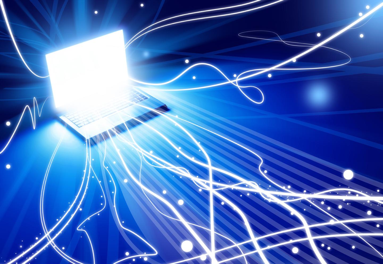 laptop_lightning.jpg