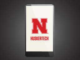 The UNL Huskertech Phone Store has updated its Autopay process, putting an increased emphasis on security.