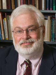 Dr. Kurt F. Geisinger
