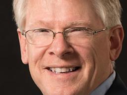 Peter M. Lefferts