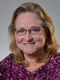 Sheree Moser, ACTEN Postsecondary Teacher of the Year.