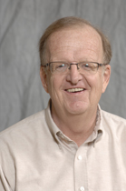 Ken Dewey