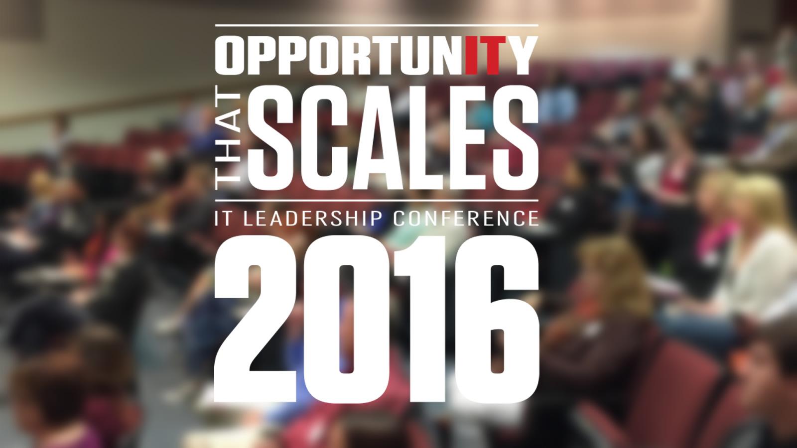 Register at http://its.unl.edu/conference