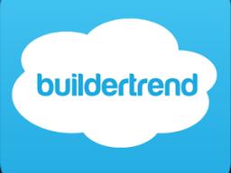Buildertrend