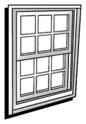 windows-clipart.jpg
