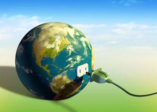 save-energy-money-7.jpg
