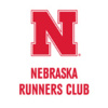 UNL Running Club
