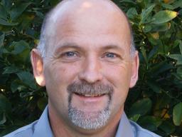 Dave MacKinnon