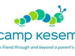 Camp Kesem
